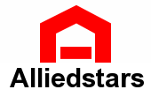Alliedstars